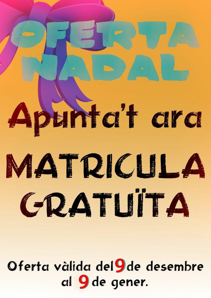cartelNADAL2