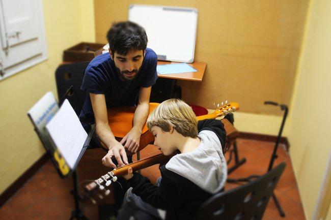 guitarclass3