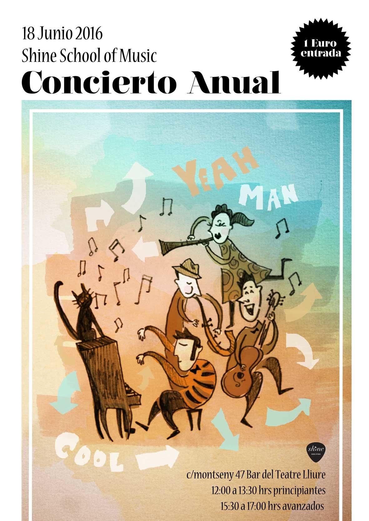 shine-concert-2016-postera3web